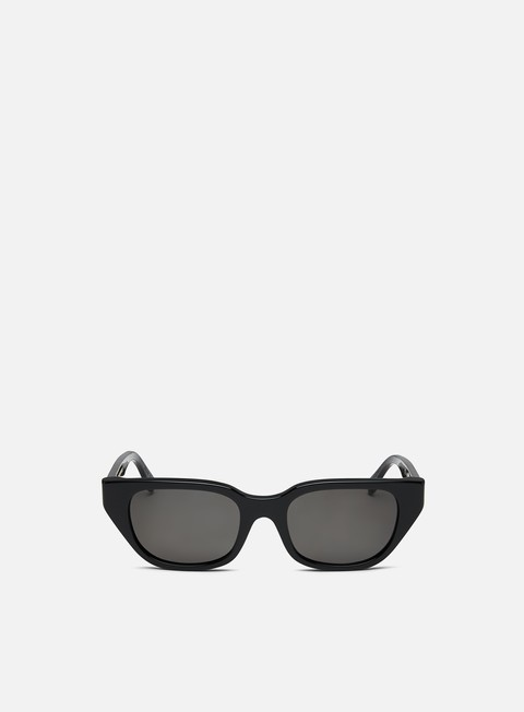Sunglasses Super Cento