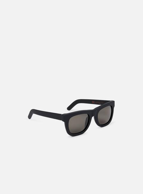 Sunglasses Super Ciccio