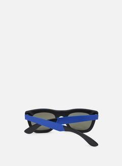 Super - Ciccio Francis, Squadra Black/Blue 2