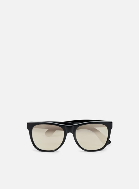 Sale Outlet Sunglasses Super Classic