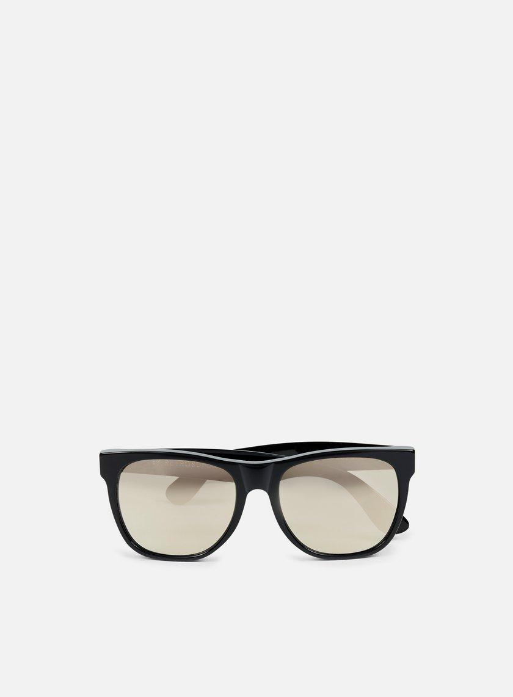 Super - Classic, Black/Ivory