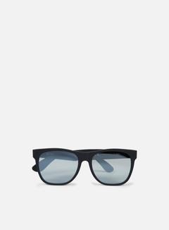 Super - Classic, Black Matte Zero