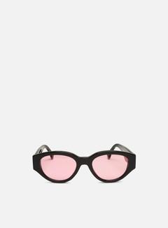 Super - Drew Mama, Black/Pink