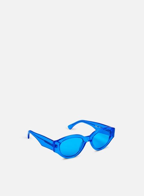 accessori super drew mama hot blue