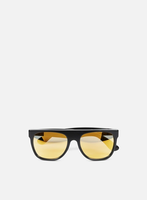 Sale Outlet Sunglasses Super Flat Top