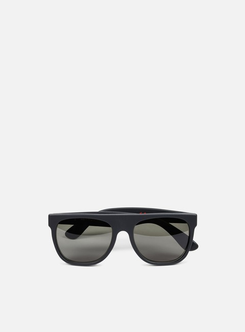 Sunglasses Super Flat Top