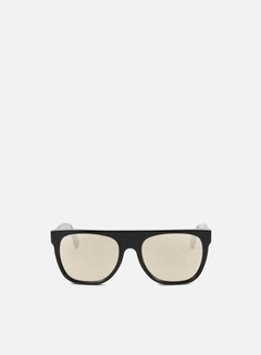 Super - Flat Top, Ivory