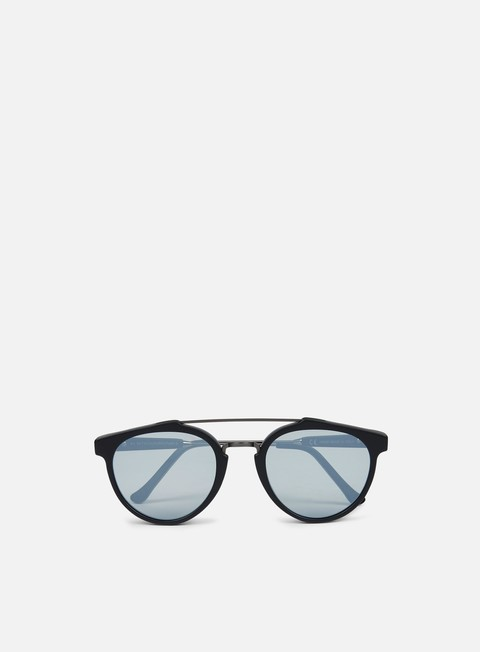 Sale Outlet Sunglasses Super Giaguaro