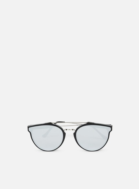 accessori super giaguaro forma silver