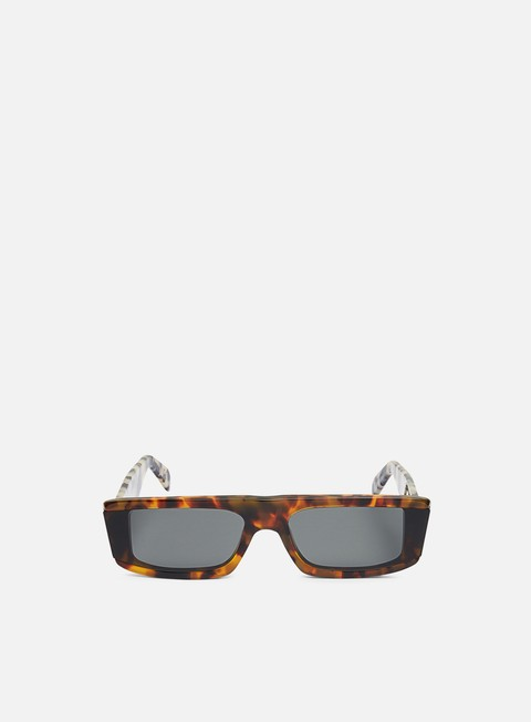 Sunglasses Super Issimo