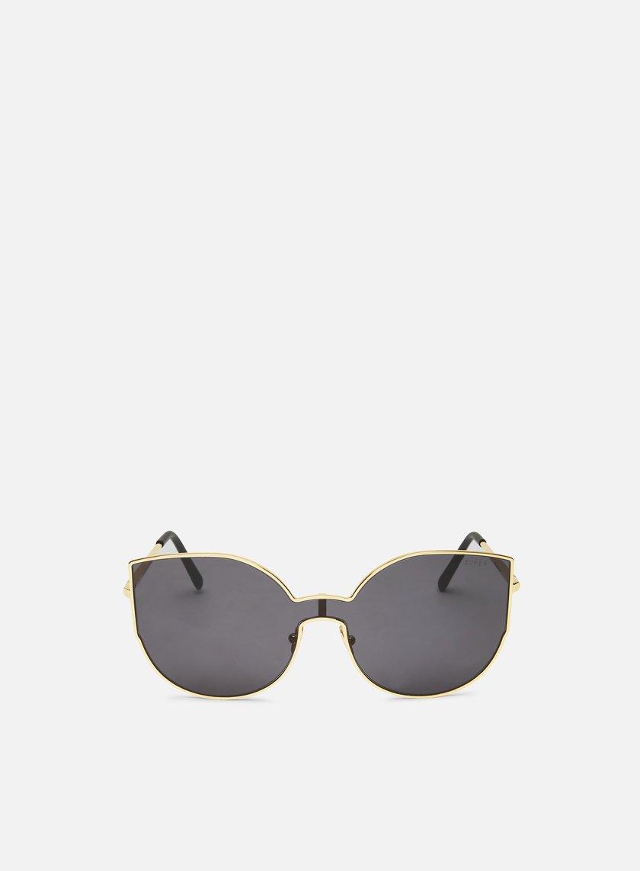 80d05bb3694 SUPER Lenz Lucia € 219 Sunglasses