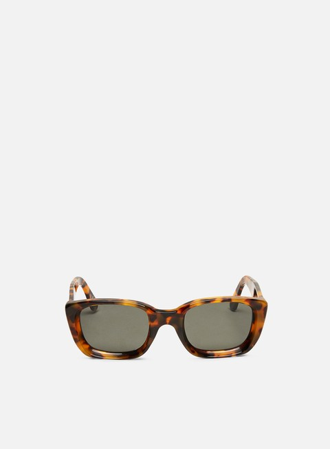 Sunglasses Super Lira