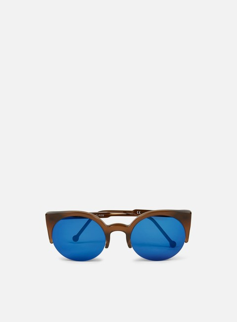 Sale Outlet Sunglasses Super Lucia