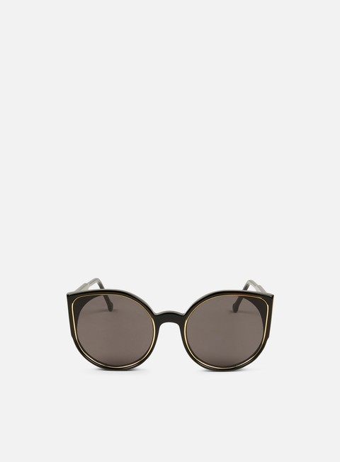 Sunglasses Super Lucia Forma