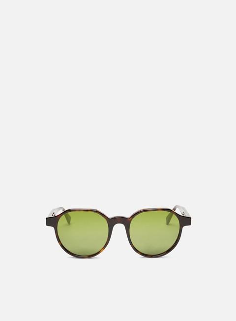accessori super noto 3267 green
