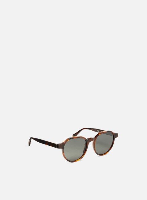 Sunglasses Super Noto