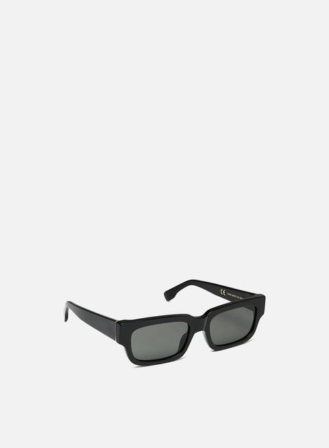Sunglasses Super Roma