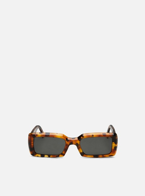 Sunglasses Super Sacro