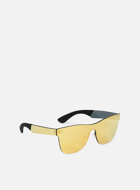 Sale Outlet Sunglasses Super Slam Jam Tuttolente Classic