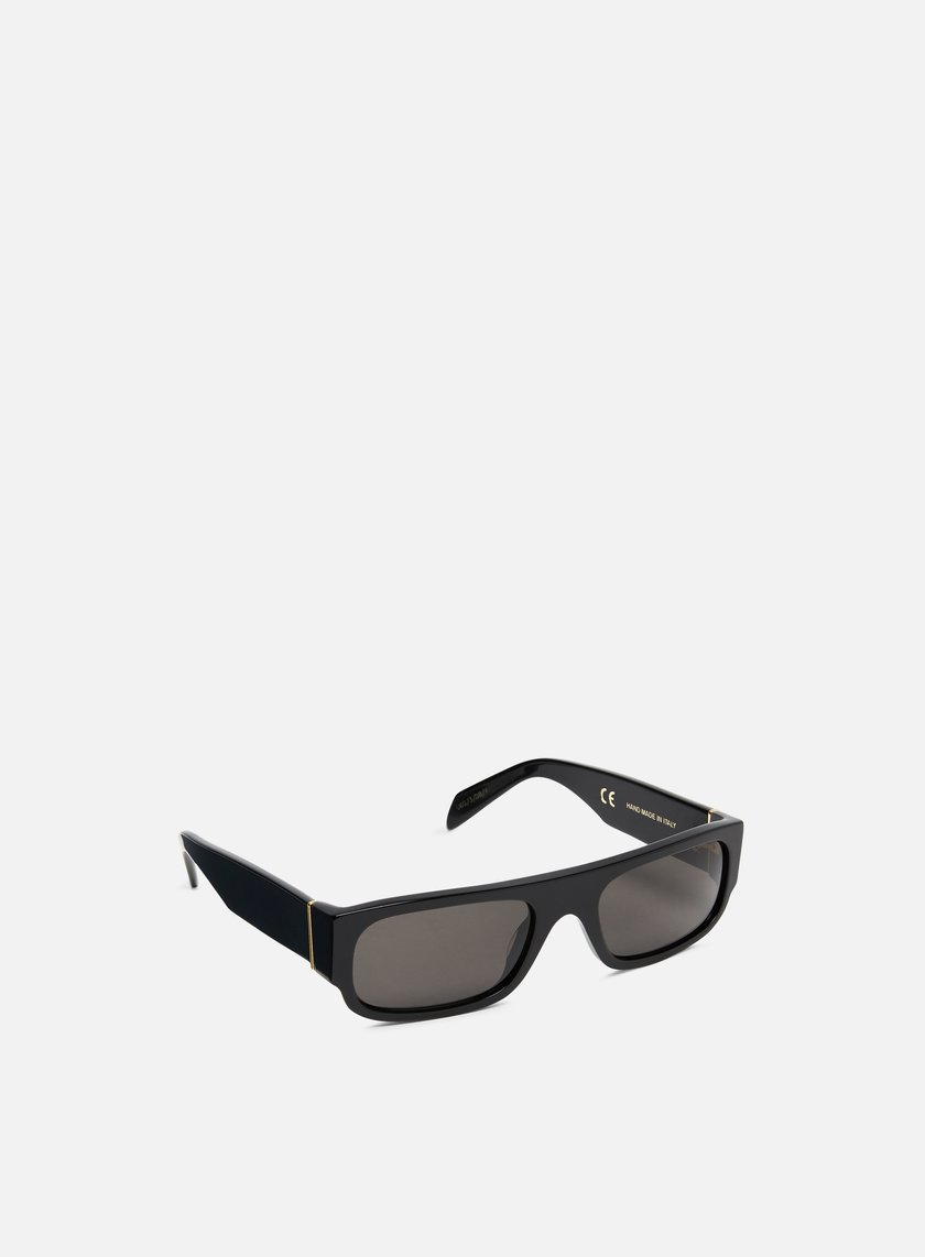 66e780916bf4 SUPER Smile € 159 Sunglasses