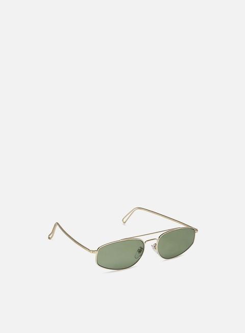 Sunglasses Super Tema