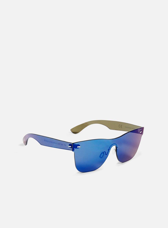 Super - Tuttolente Classic, Blue