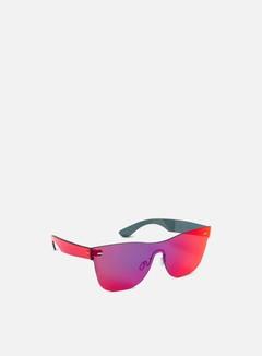 Super - Tuttolente Classic, Infrared