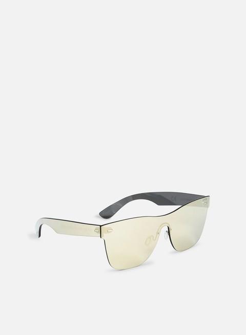 Sunglasses Super Tuttolente Classic
