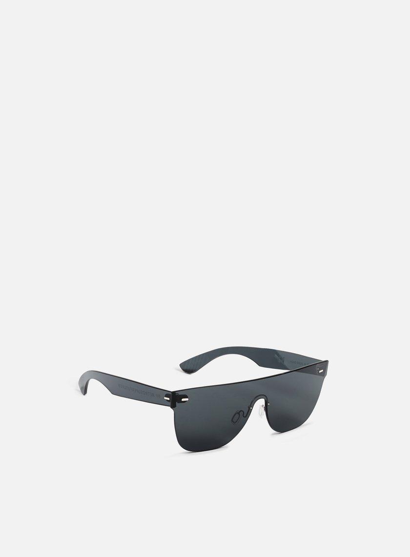 2489f12cb6 SUPER Tuttolente Flat Top € 179 Sunglasses