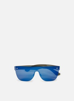 Super - Tuttolente Flat Top, Blue
