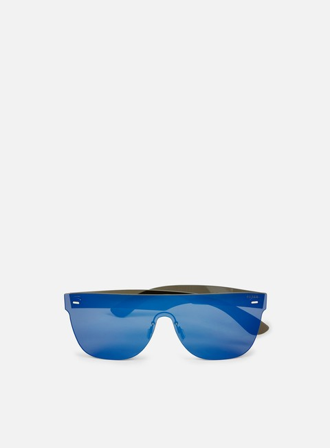Sale Outlet Sunglasses Super Tuttolente Flat Top