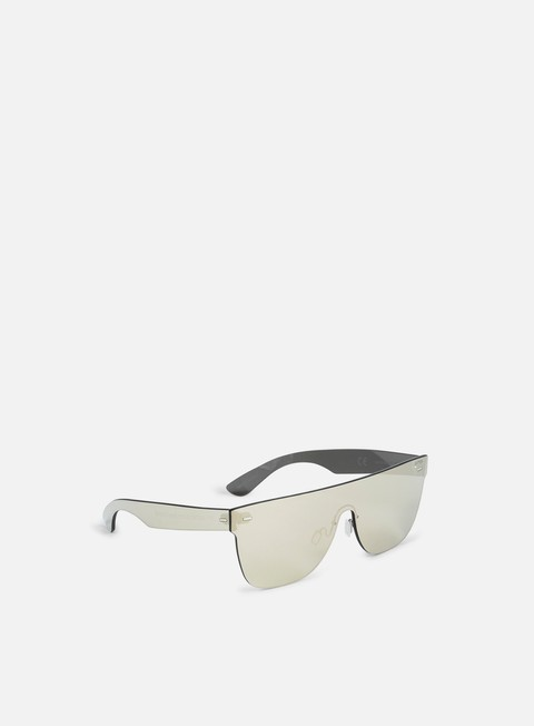 Sunglasses Super Tuttolente Flat Top