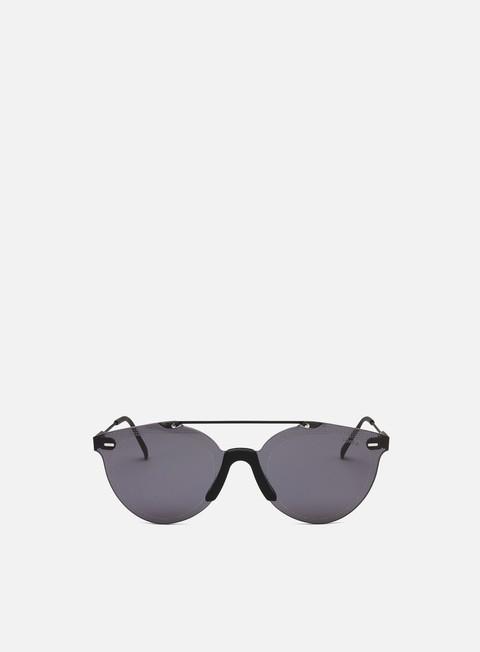 Sunglasses Super Tuttolente Giaguaro