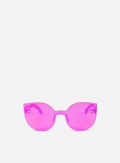 Super - Tuttolente Lucia, Pink