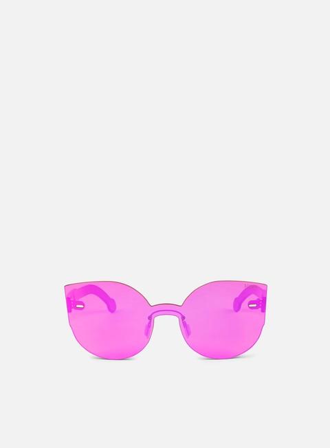 accessori super tuttolente lucia pink