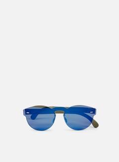 Super - Tuttolente Paloma, Blue 1