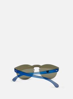 Super - Tuttolente Paloma, Blue 2