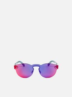 Super - Tuttolente Paloma, Infrared