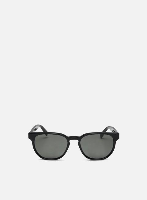 Sunglasses Super Vero