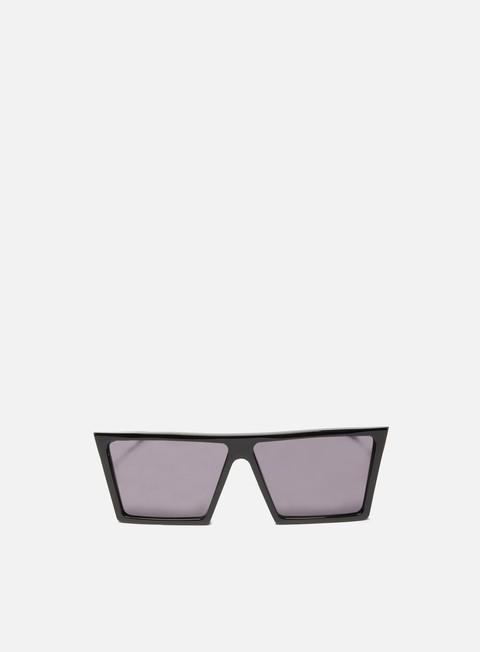 Sunglasses Super W