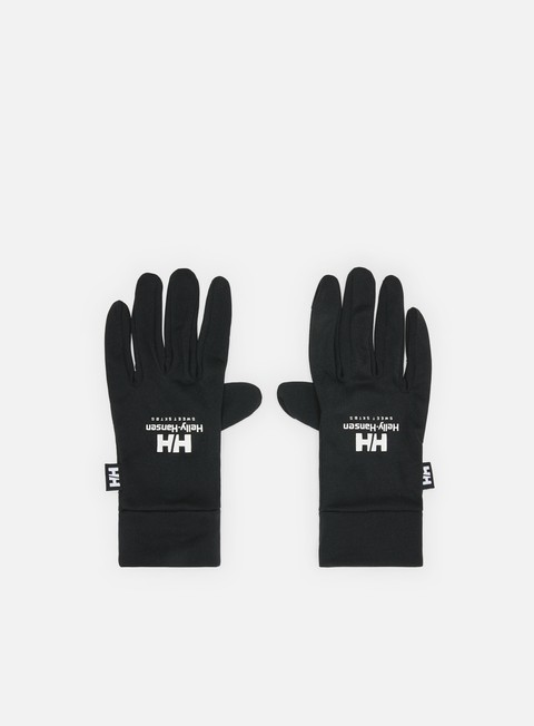 Sweet Sktbs x Helly Hansen Sweet HH Tech Gloves