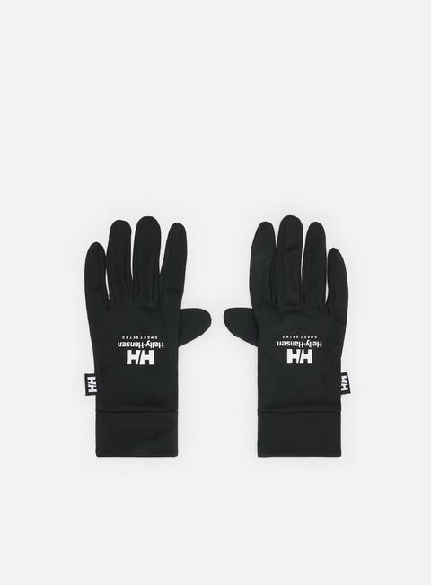 Sale Outlet Gloves Sweet Sktbs x Helly Hansen Sweet HH Tech Gloves