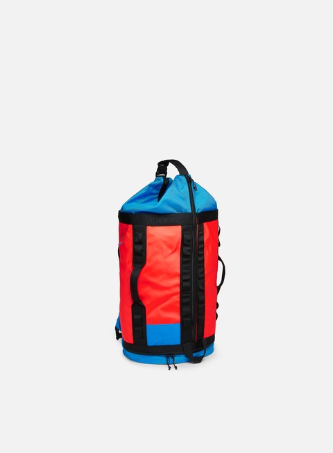 Sale Outlet Backpacks The North Face 90 Extreme Explore Haulaback