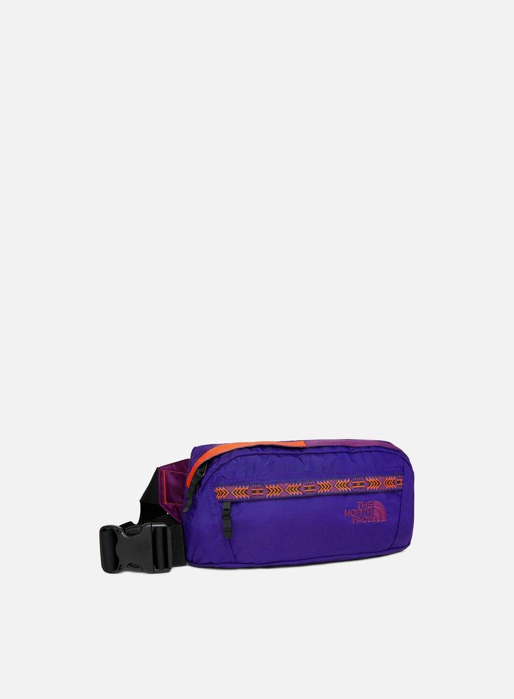 d9f6d0251 92 Rage 'Em Waist Bag