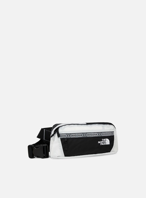 The North Face 92 Rage 'Em Waist Bag