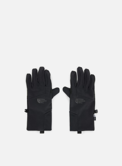 Guanti The North Face Apex Etip Glove