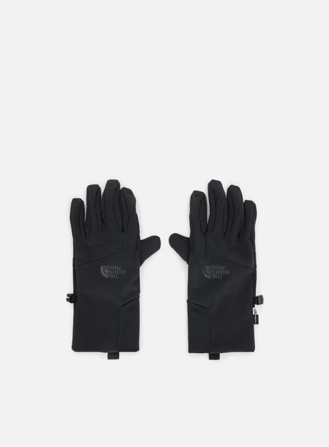 Guanti The North Face Apex Etip Glove