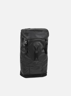 The North Face - Base Camp Citer, TNF Black 1
