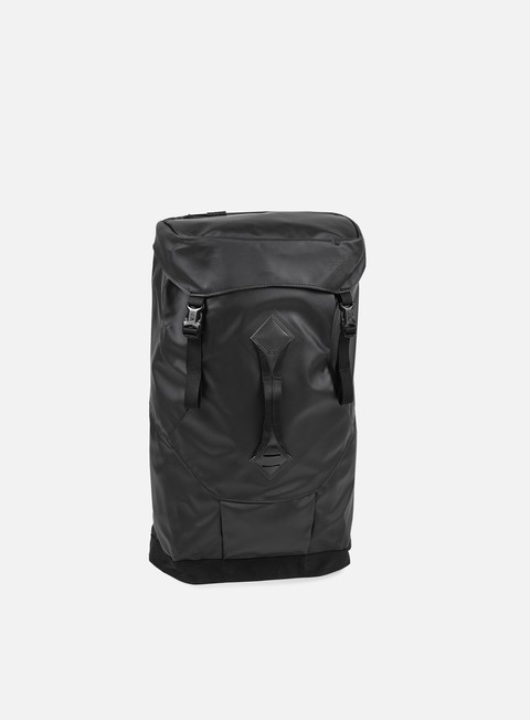 accessori the north face base camp citer tnf black