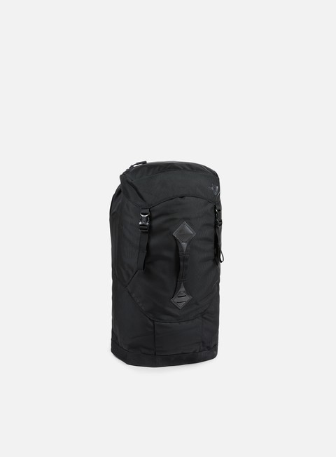accessori the north face base camp citer tnf black tnf black